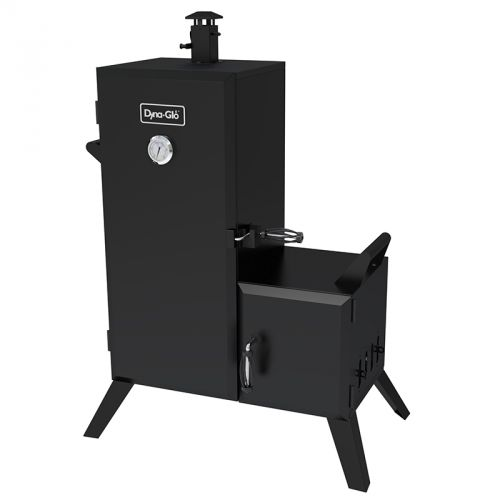 Best Offset Smoker Guide for 2019 – Barbecue Like the Pros!